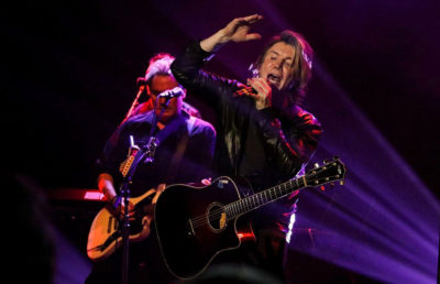 goo-goo-dolls_goo-goo-dolls-courtesy-copy