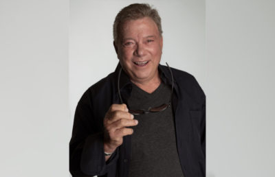 william-shatner_manfred-baumann_shore-fire-media_courtesy