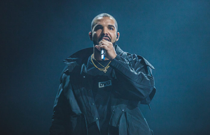 drake_thecomeupshow-flickr_cc-698x450