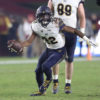 football-22-beck_alsermeno-klcfotos_courtesy-698x450-copy