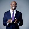 jones_vanjones_courtesy
