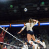 volleyball-3-mirkovic_ketkisamel_file