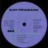 kaytranada_xl-records-courtesy