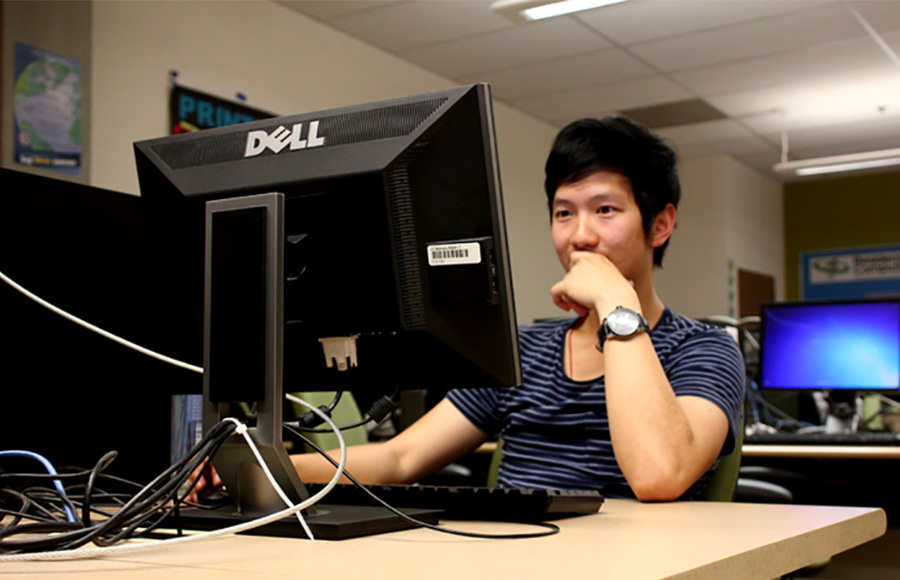 bCourses unenrolls UC Berkeley students, instructors from courses
