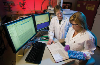 lab_livermore-national-lab_courtesy