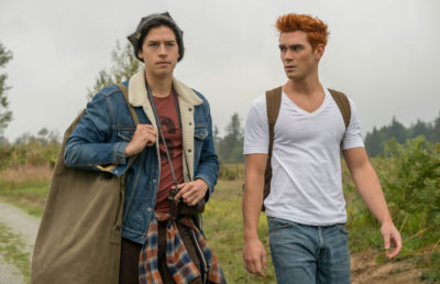 riverdale_the-cw-courtesy