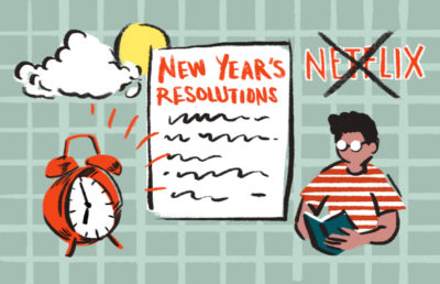 coloredited_emilybi_resolutions