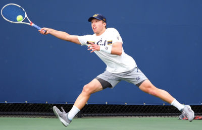 mtennis_jacob-brumm_kelley-cox-klc-fotos_courtesy