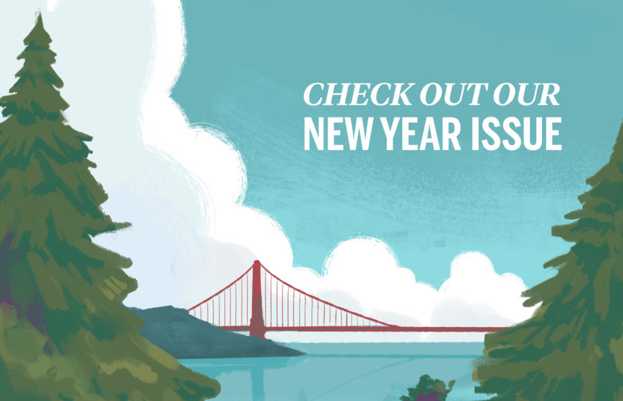 newyearbanners_page_3