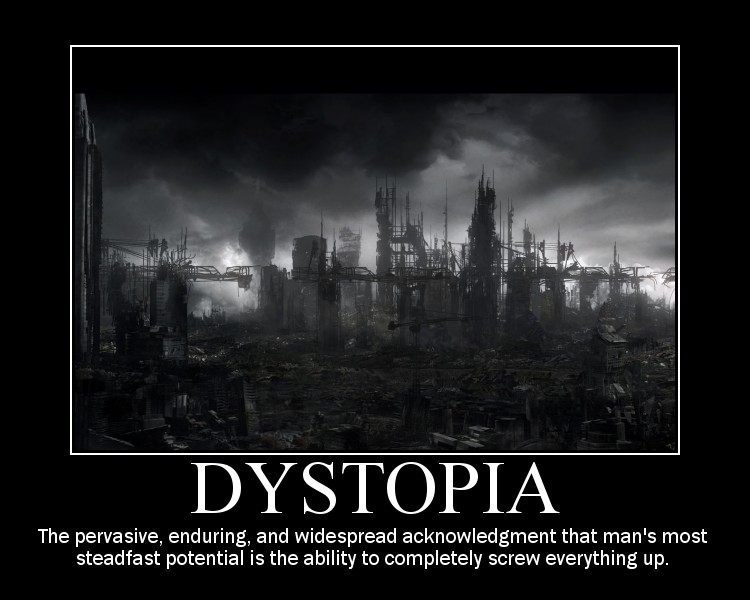 dystopia_by_shadow9020