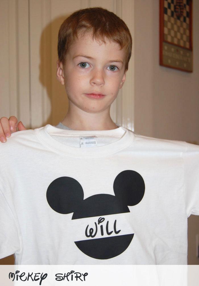 mickey-shirt