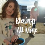 blessings-all-mine