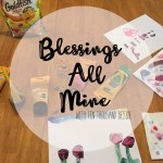 blessings-all-mine-401-420