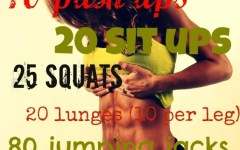 work out, pinterest