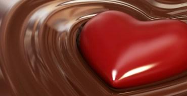 chocolateheartBIG