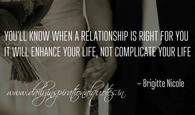 relationship inspirational quotes for women quotesgram
