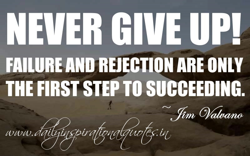 Image Result For Jimmy V Inspirational Quotes