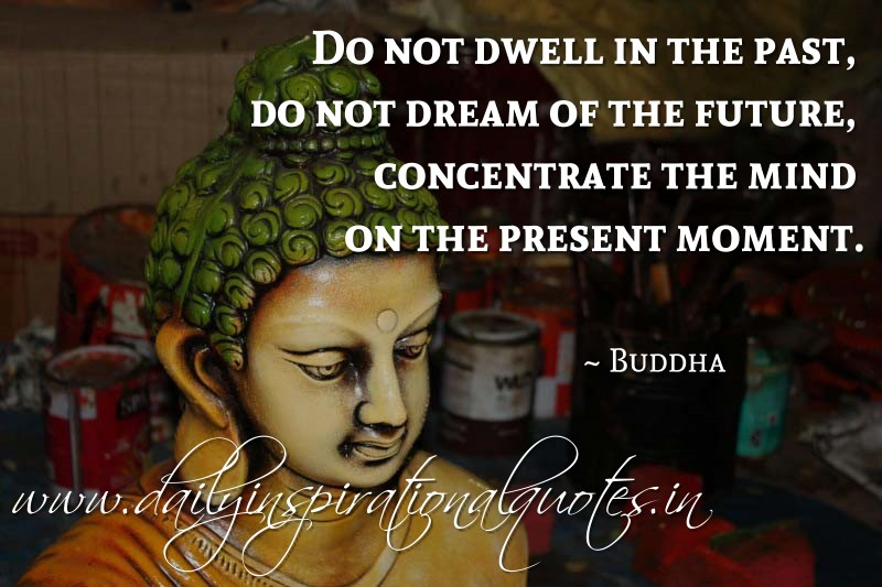 positive buddha quotes quotesgram