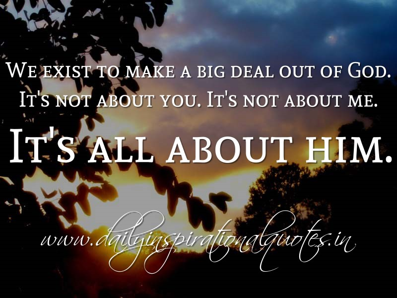 spiritual quotes daily inspirational motivational best