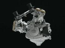 Ducati-1098-r-2008-003