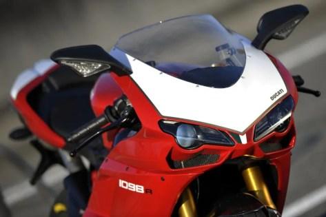 Ducati-1098-r-2008-007
