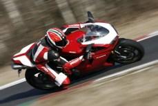 Ducati-1098-r-2008-008
