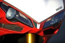 Ducati-1098-r-2008-021
