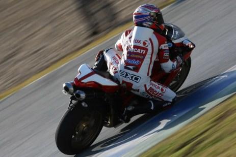 Ducati-1098-r-2008-026