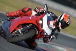 Ducati-1098-r-2008-029