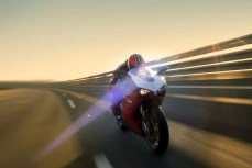 Ducati-1098-r-2008-030