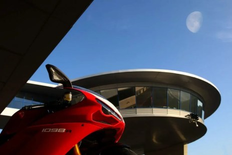 Ducati-1098-r-2008-033