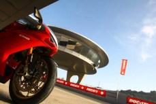 Ducati-1098-r-2008-035