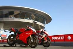 Ducati-1098-r-2008-037