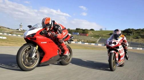 Ducati-1098-r-2008-040