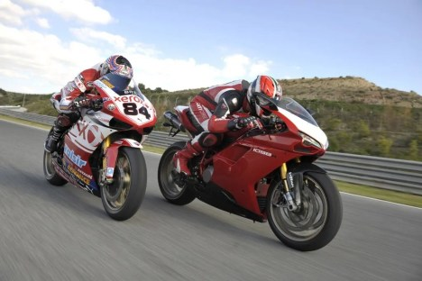 Ducati-1098-r-2008-044