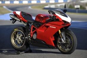 Ducati-1098-r-2008-053