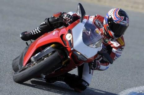 Ducati-1098-r-2008-058
