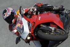 Ducati-1098-r-2008-060