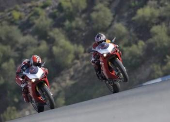 Ducati-1098-r-2008-066