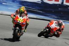Gran-Premio-de-eeuu-motogp-2011-002