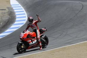 Gran-Premio-de-eeuu-motogp-2011-004
