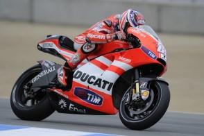 Gran-Premio-de-eeuu-motogp-2011-009