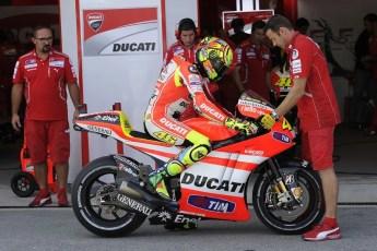 Gran-Premio-de-eeuu-motogp-2011-014