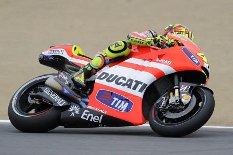 Gran-Premio-de-eeuu-motogp-2011-015