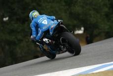 Gran-Premio-de-eeuu-motogp-2011-055