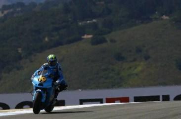 Gran-Premio-de-eeuu-motogp-2011-057