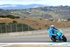 Gran-Premio-de-eeuu-motogp-2011-062