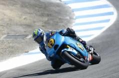 Gran-Premio-de-eeuu-motogp-2011-066