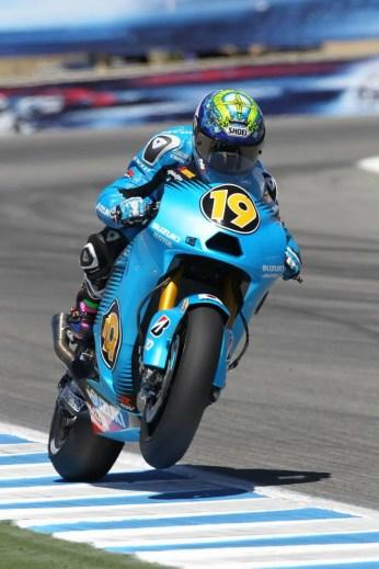 Gran-Premio-de-eeuu-motogp-2011-068