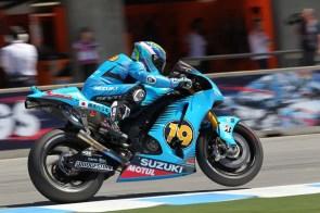 Gran-Premio-de-eeuu-motogp-2011-070
